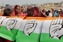 Rajasthan Election Result 2018: राजस्थान में कांग्रेस ने बनाई बढ़त, BJP भी उम्मीद से ज्यादा