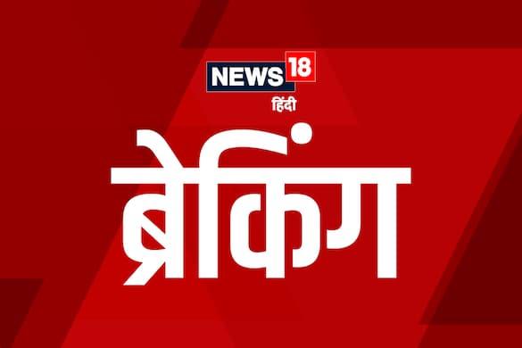 अयोध्या में शौर्य और काला दिवस मानाने का ऐलान और बुलंदशहर हिंसा के मुख्य आरोपी गिरफ्तारी कब समेत तमाम बड़ी खबरों के लिए बने रहें news18up के साथ.