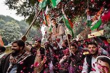 VIDEO: राजनांदगांव की 6 में से 4 सीटों पर कांग्रेस का कब्जा