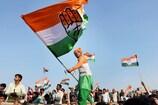 VIDEO: एक बार फिर कांग्रेस ने बलरामपुर की दोनों सीटों पर किया कब्जा