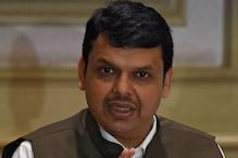 कोरेगांव-भीमा हिंसा मामले में आज सुप्रीम कोर्ट में चार्जशीट दाखिल कर सकती है महाराष्ट्र सरकार