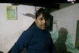 VIDEO: प्रापर्टी विवाद में मारपीट, पुलिस पर  लगा दबंगों को शह देने का आरोप