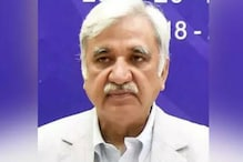 जानें कौन हैं सुनील अरोड़ा, जिन्हें मिला मुख्य चुनाव आयुक्त का जिम्मा