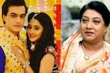 टीवी शो 'ये रिश्ता क्या कहलाता है' में आखिर क्यों छिड़ी है दादी और कार्तिक के बीच जंग?