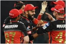 IPL 2019 के लिए RCB ने शामिल किए 7 हिटर