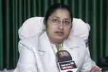 VIDEO: 'पांच राज्यों में बीजेपी की हार पीएम मोदी की पराजय है'