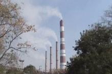 NGT ने विद्युत कंपनियों पर लगाया करोड़ों का जुर्माना, दिया एक माह का वक्त