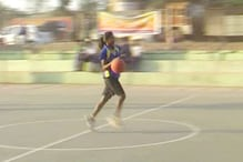 VIDEO: राजनांदगांव को मिली वर्ष 2021 के वर्ल्ड स्कूल बास्केटबॉल टूर्नामेंट की मेजबानी