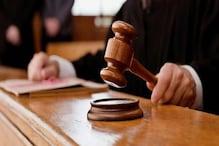 पंचायत कार्यों में अनियमितता पर पंचायत सरपंच और रोजगार सहायक को मिली ये सजा