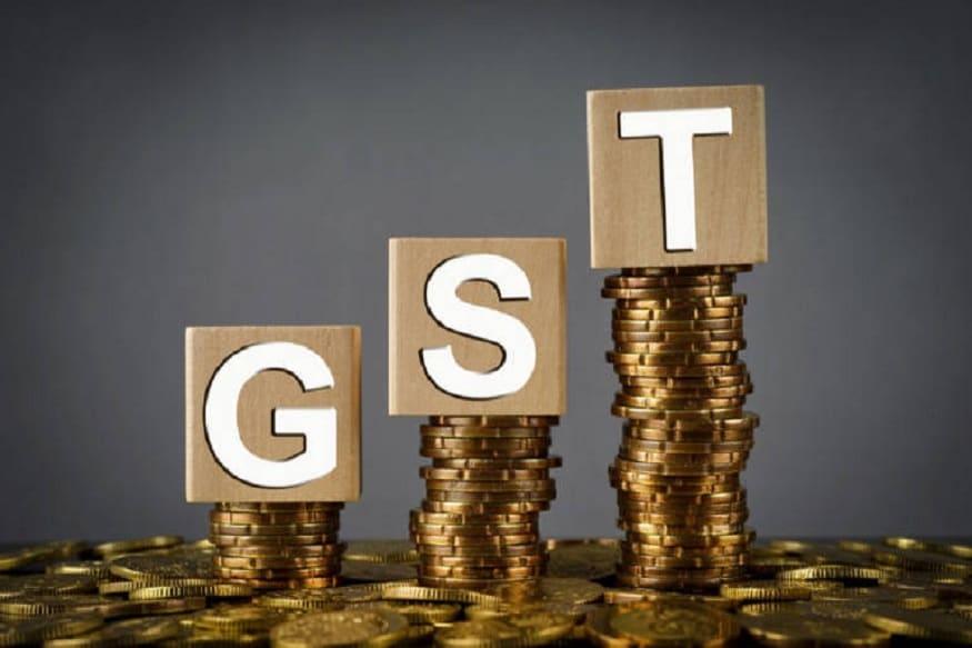गुड्स एंड सर्विसेज टैक्स (GST) काउंसिल की 41वीं बैठक आज हो रही हहै.माना जा रहा है बैठक में 2-व्हीलर पर जीएसटी रेट कम करने पर फैसला हो सकता है. इसीलिए, आज हम आपको बता हैं जीरो टैक्स स्लैब में किन चीजों को रखा गया है.