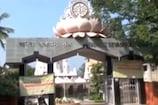 VIDEO- जमशेदपुर: नाबालिग ने कहा, आश्रम के महाराज ने किया दुष्कर्म