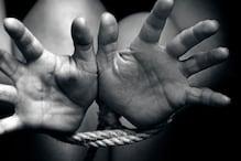 शादी समारोह से लौट रही महिला का अपहरण की कोशिश करने वाले चार आरोपी गिरफ्तार
