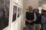 कोटा में हुआ तीन दिवसीय फोटो एग्जीबिशन का शुभारंभ