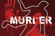 ऊधमसिंह नगर : एक ही दिन में तीन लोगों की हत्या से दहशत