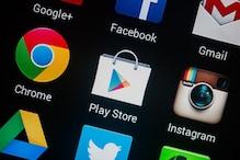 Google Best 2018 लिस्ट में इस App ने बनाई जगह, बॉलीवुड से लेकर भोजपुरी सितारे भी हैं इसके दिवाने