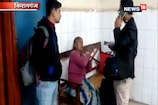 कंचनजंगा एक्सप्रेस ट्रेन में बांग्लादेशी यात्री की मौत से फैली सनसनी