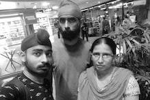 human stories human story of surinder singh boy who cracked nda