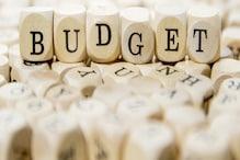 Union Budget 2019: जानिए बजट में डेफिसिट या घाटे का क्या होता है मतलब