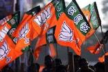 Jind By Election Result: जींद में खत्म हुआ BJP का 'सूखा', कृष्ण मिड्ढा ने खिलाया 'कमल'
