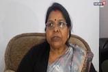 तीन तलाक बिल पर अडंगा लगाने वालों को मुस्लिम महिलाएं दें जवाब: राज्य महिला आयोग