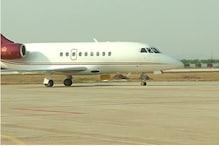 उड़ान-3 प्रोजेक्ट ने दी राजस्थान को नई 'उड़ान', सभी एयरपोर्ट जल्द नई फ्लाइट्स से होंगे आबाद