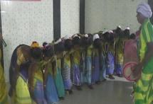 VIDEO:  जामताड़ा में हुआ वाहा नृत्य महोत्सव का आयोजन