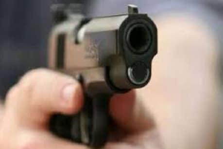 भिलाई में ट्रांसपोर्टर की गोली मारकर हत्या, जांच में जुटी पुलिस