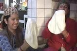 VIDEO: माघी पर्व: गिरिपार क्षेत्र में इस महीने मेहमानों की होती है खूब खातिरदारी