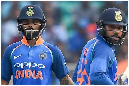 टीम इंडिया ने तीसरा वनडे 7 विकेट से जीतने के साथ सीरीज भी अपने नाम कर ली.