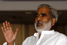 पुलवामा अटैक: आरजेडी नेता रघुवंश प्रसाद सिंह ने मोदी सरकार पर उठाए सवाल