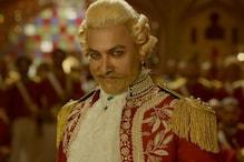आमिर खान पर निकली दर्शकों की भड़ास, 'ठग्स....' बनी सबसे बड़ी फ्लॉप