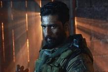 इस फिल्म की शूटिंग के दौरान झाड़ियों में सोता था ये हीरो