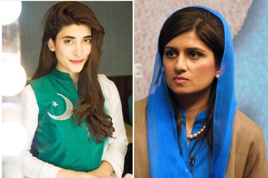 पाकिस्तानी महिलाओं की खूबसूरती दुनिया भर में बेजोड़ है. कई अन्य देशों की महिलाओं की तुलना में पाकिस्तानी महिलाएं ज्यादा खूबसूरत होती हैं. पंजाब, पश्तून और कश्मीर की महिलाएं इंग्लिश और आयरिश रेस सेताल्लुक रखती हैं. इनमें से ज्यादातर इंडो-आर्यन रेस की महिलाएं हैं.