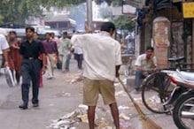 कोरबा: प्रशासन ने सफाई ठेके में किया बदलाव, रखी ये नई शर्तें