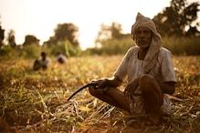 किसानों को रियल टाइम वॉलेट मुहैया कराएगी सरकार, 45 हजार रुपए की मिलेगी लिमिट