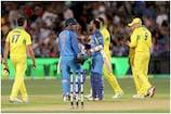 एडिलेड में जीत के बाद ऑस्ट्रेलियाई मीडिया के 'हीरो' बने कोहली और धोनी