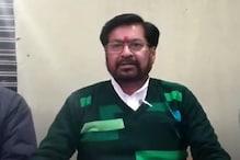 राजद ने PM मोदी पर कसा तंज, कहा- नोटबंदी के बाद से देश की अर्थ व्यवस्था बेपटरी हो गई