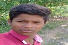 जशपुर: NSS कैंप में छात्र की मौत, हार्ट अटैक की जताई जा रही आशंका