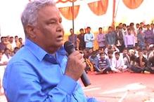 लोकसभा चुनाव से पहले ही राजस्थान में ध्वस्त हुआ इस नेता का एकछत्र राज!