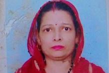 पानीपत: बेटी की शादी से पहले मां की हार्ट अटैक से मौत, पिता ने बीमार बता करवाए फेरे