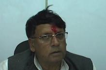 शिवराज के नहीं सीएम कमलनाथ के हिसाब से होगा मध्यप्रदेश में काम: मंत्री पीसी शर्मा