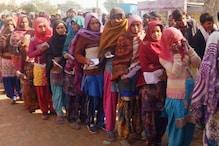 राजस्थान में कांग्रेस का 99 का फेर खत्म कर सकता है ये चुनाव, देखें-PHOTOS