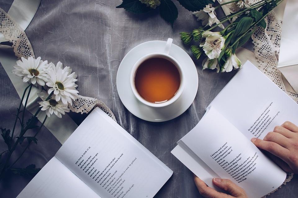 कहा जाता है कि एक अच्छी किताब दूसरी बार पढ़ने पर और भी बेहतर हो जाती है. कोई भी किताब दूसरी बार पढ़ने का पढ़े हुए का हमारी जिंदगी पर दूसरी तरह का असर होता है. इसलिए ये जरूरी है कि हम अच्छी किताबों को जिंदगी में ब्रेक के साथ कई-कई बार पढ़ें, इससे हर बार कुछ न कुछ नया सीखने को मिलता है.