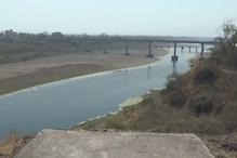 बुरहानपुर में लोकसभा चुनाव 2019 से पहले शुरू हुई 'पानी पर सियासत'