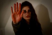 रिपोर्ट: देश के 4 बड़े राज्यों में महिला की पिटाई को सही मानते हैं मर्द, बताई पीटने की वजह