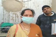 महेन्द्रगढ़ में तीन साल के बालक को स्वाइन फ्लू, स्वास्थ्य विभाग अलर्ट