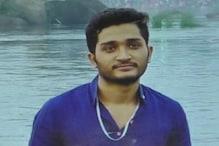 काली मंदिर के निकट कैनाल में डूबे पिकनिक मनाने आए 6 छात्र, 2 की मौत