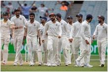 सिडनी टेस्ट: 4 साल पहले हुई 'बदलाव' की शुरुआत का जीत से अंत करना चाहेगी टीम इंडिया