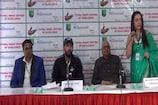 युवराज सिंह ने 'द मिलेनियम क्रिकेट अकादमी' का किया उद्घाटन