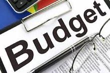 BUDGET 2019: बजट में सरकार ने दिया इन 10 मुद्दों पर जोर